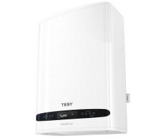 Бойлер TESY GCR 302712 E31 EC
