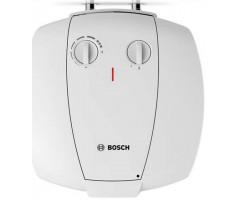 Бойлер Bosch TR 2000 T 10 T (під мийкою)