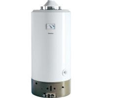 Газовий накопичувальний водонагрівач Ariston SGA 150