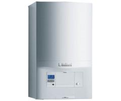 Газовий котел Vaillant ecoTEC pro VUW INT 236 /5 -3‑H