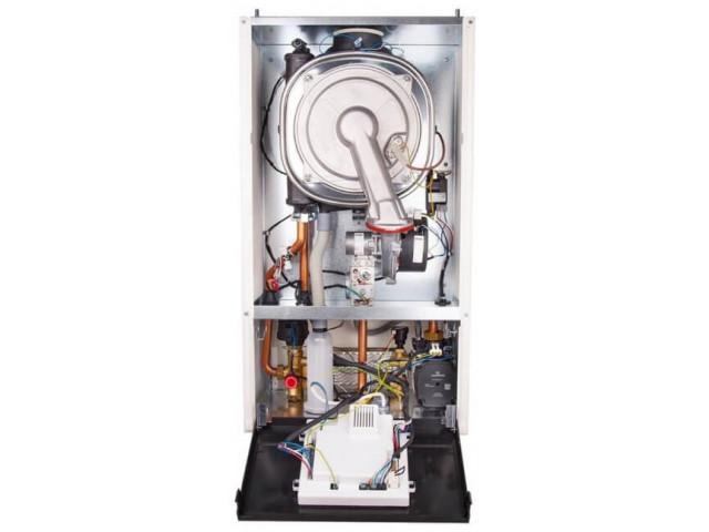 Газовий котел Airfel DIGIFEL PREMIX CP1-30SP